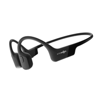 after shokz best bone conduction waterproof headset