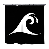 beach house surfer girl