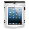 gator go mag tablet ipad caseThe world's only magnetic self-sealing dry bag! Seal it to believe it...