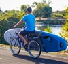 Moved by Bicycle SUP Paddleboard rack