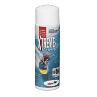High Performance Bottom CoatingXC increases speed by reducing friction on the surface by over 15%! Xtreme Cream is FASTER THAN ANY HYDROPHILLIC (attracts water) COATINGS, SANDED OR ROUGHED UP FINISHES, 100% satisfaction gaurantee! Tested and used...