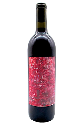 "2015 Russian River Valley ""Ted Williams Vineyard"" Zinfandel 1.5L MAGNUM"