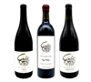 2014 Bordeaux-Varietal 3 Pack