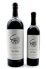 2014 Red Wine Blend 1.5L MAGNUM