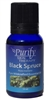 100% Pure Premium Grade, Wildcrafted Black Spruce Essential Oil by Purify Skin Therapy