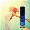 Lift | Natural and Organic emotional relief | Purify Skin Therapy