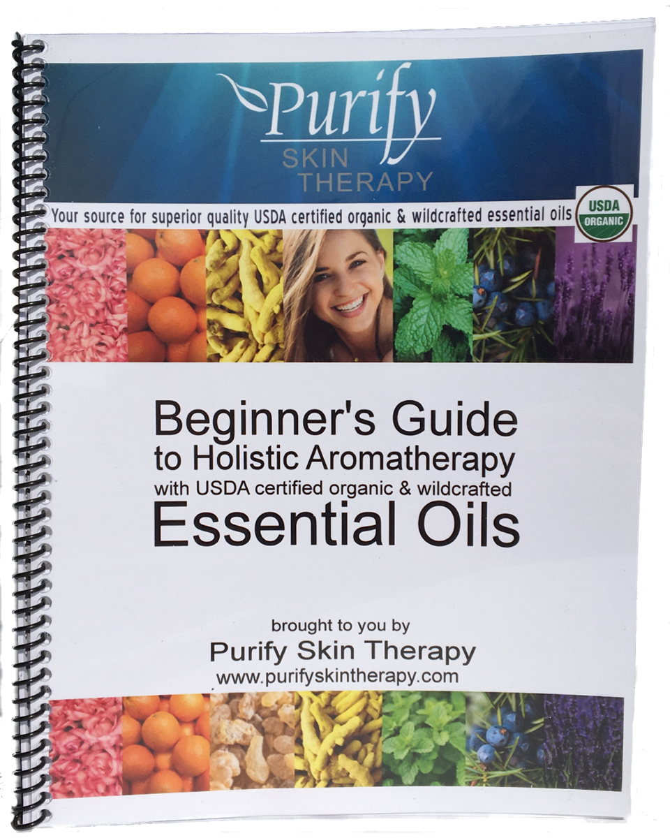 Top 10 Essential Oils Pack WITH MANUAL, 100% Pure Premium Grade, Certified  Organic and Wildcrafted Essential Oils, 15ml