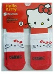 Kitty Dog Socks