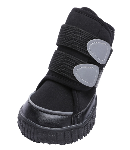Pawtrexx By Barko Booties Winter Traction Dog Boots