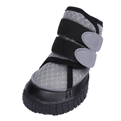 Indoor Dog Boots For Dragging or Slipping - Pawtrexx