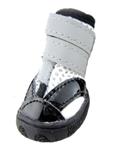 Sporthos - Summer - Black & White - Size 1
