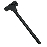 AR15 Charging Handle - Billet