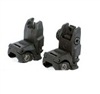 MAGPUL MBUS front and rear sight set