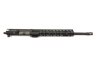 "PMA 16"" 5.56 Upper Receiver 12"" Ultralite MLOK"