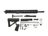 pma-16-upper-receiver-carbine-length-5-56-nato-1-8-nitride-13-m-lok-moe-kit