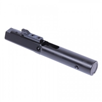9mm bolt carrier group