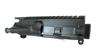 PMA Forged AR15 Upper Receiver