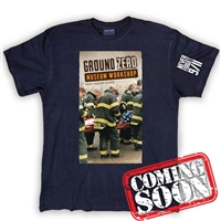 FDNY Honor Guard T-Shirt