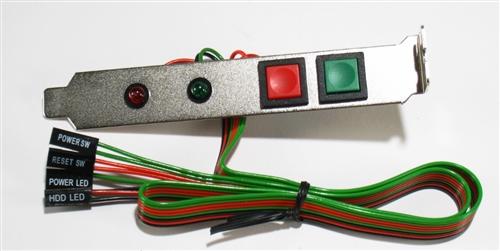 ATXbracket 2?1429907919 pc's atx power bracket mini power reset switches & pwr hdd led's