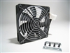 Fan Stacker Kit - with 120mm Fan