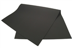 Neoprene Desk/Tabletop-size Mat