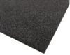 Neoprene Rubber Mat (Extra Large)