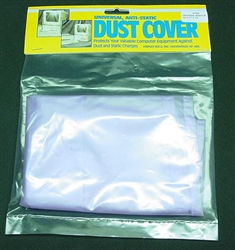 Anti-Static Dust Cover for Tech Station (Standard size)