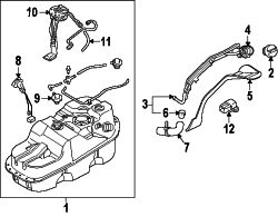 How To Change Shift Solenoids On A 2010 Jeep Wrangler additionally 2002 Mitsubishi Mirage Belt Diagram furthermore P 0900c15280089a44 together with 1993 Lincoln Continental Fuse Box Diagram furthermore 1996 International 4700 Wiring Diagram. on 1990 mitsubishi montero ls