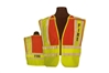 FSI® BREAKAWAY SAFETY VESTS