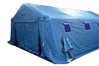 DAT®5699 - PNEUMATIC SHELTER - 450 SQ. FT. (42 M2)