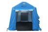 DAT®5700SP - PNEUMATIC SHELTER - 506 SQ. FT. (47 M2)