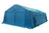 DAT®6600 - PNEUMATIC SHELTER - 660 SQ. FT. (61 M2)