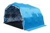 DAT® QE1127 - QUICK ERECT MULTI-PURPOSE RAPID DEPLOYMENT SHELTER SYTEM - 300 SQ. FT.