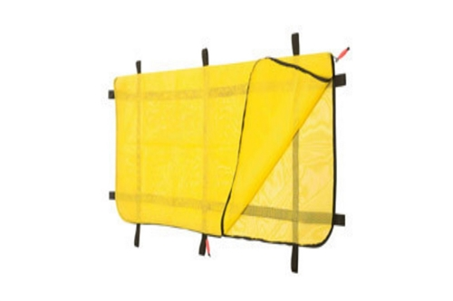F-DVBB - ADULT WATER RECOVERY BODY BAGS - PER EACH