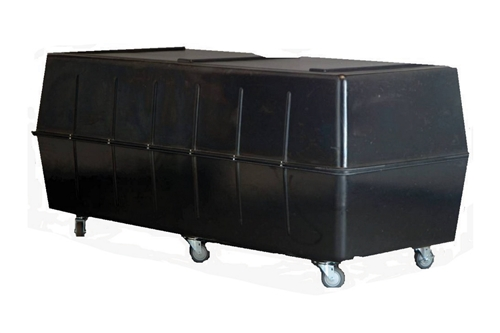 F-EB50083 - MORTUARY SUPPLIES STORAGE BOX
