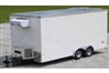 F-MORT-16T-20B - MORTUARY TRAILER SYSTEM - 20 BODY