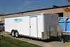 F-THDP20A - MASS CASUALTY TRAILER SYSTEM