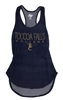 Blue84 TFC Premium Terry Women's Tank