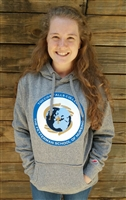 League TFC The Fetterman School of Nursing Hoodie