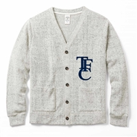 League Women's TFC Cardigan