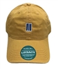 Legacy Waterfall Logo Hat