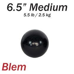 Si Boards 6.5 inch Medium ball