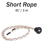 Short Replacement Rope