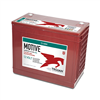 Trojan Motive 12-AGM 140Ah 12VDC Group GC12 Deep-Cycle AGM Battery