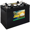 Crown 12CRP155 155Ah 12V Flooded Lead Acid Battery