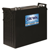 Crown 12CRV230 230Ah 12V AGM Battery