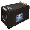 Crown 12CRV8D 240Ah 12V AGM Battery