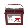 Trojan Motive 24TMX 85Ah 12VDC Group 24 Signature Deep-Cycle Flooded Battery
