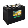 Crown 6CRP1300 1300Ah 6V Flooded Lead Acid Battery