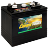 Crown 6CRP260 260Ah 6V Flooded Lead Acid Battery